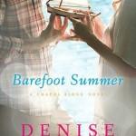 Barefoot Summer by Denise Hunter