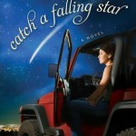 Catch A Falling Star by Beth Vogt