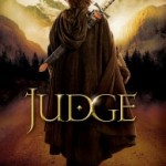 Judge by R. J. Larson