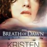 Character Spotlight ~ Kristen Heitzmann's Quinn & Morgan