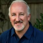 Getting to know Jim Rubart