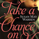Coming in 2013 from Susan May Warren