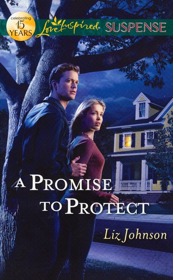 A promise to protect