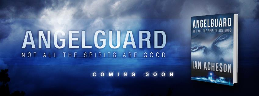 Angelguard Banner