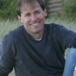 Author Alert ~ Ian Acheson and Angelguard