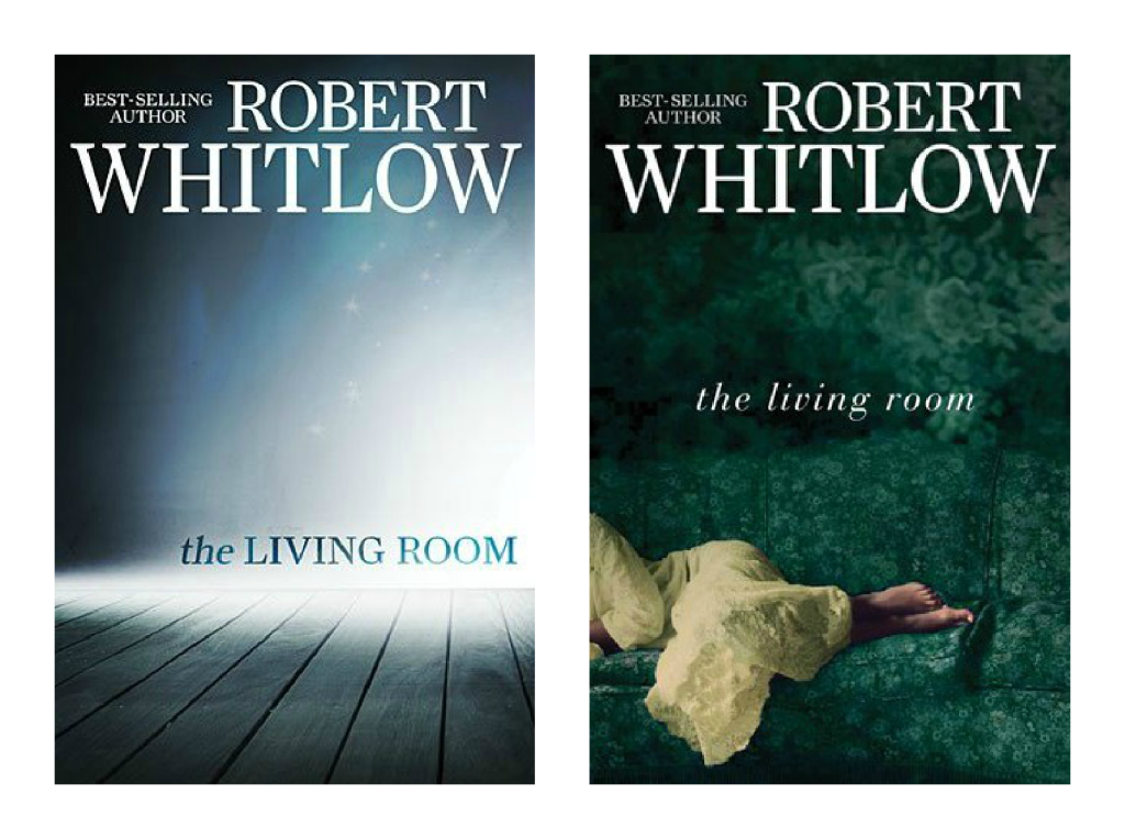 Cover Art Revamp ~ Liz Tolsma and Robert Whitlow | relzreviewz com