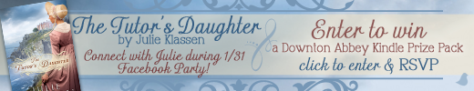 Tutors-Daughter banner