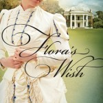 Character Spotlight ~ Kathleen Y'Barbo's Flora & Lucas with giveaway