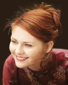 Kirsten-Dunst