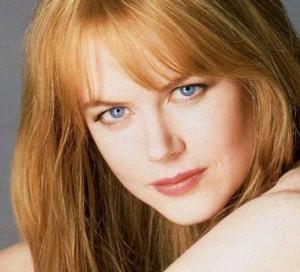 Nicole-Kidman-43crop