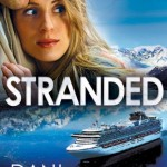 Stranded by Dani Pettrey
