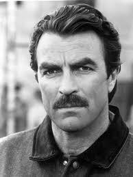 TomSelleck2