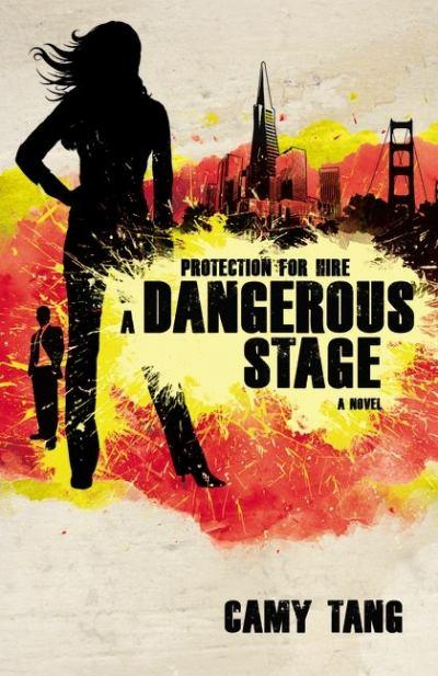 a-dangerous-stage