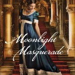 Moonlight Masquerade by Ruth Axtell