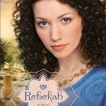 Rebekah by Jill Eileen Smith