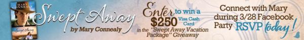 Swept-Away-banner