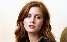 Ivy - Amy Adams