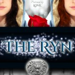 The Ryn by Serena Chase with giveaways