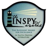 The INSPY Awards ~ 2013 Short Lists Announced