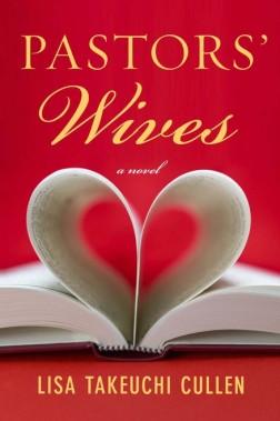 pastors-wives