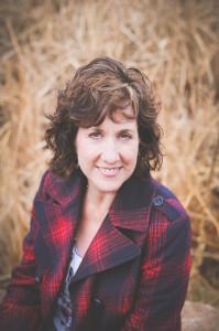 Beth Vogt