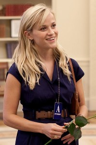 Reese_Witherspoon_2009
