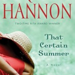 That Certain Summer by Irene Hannon