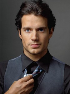 henry-cavill-as-James