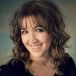 Author Alert ~ Melissa Tagg