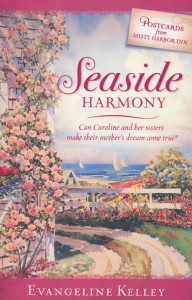 Seaside Harmony