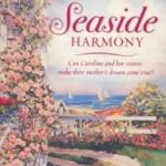 Character Spotlight ~ Evangeline Kelley's Caroline, Gracie, & Sam