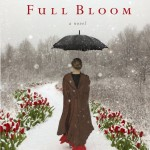 Winter in Full Bloom by Anita Higman with giveaway