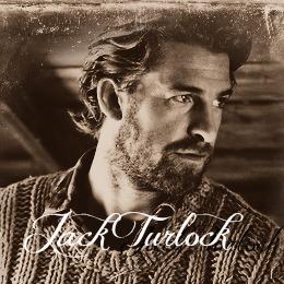 jack turlock best