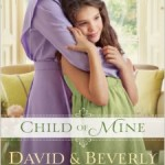 David & Beverly Lewis: An Interview & Giveaway