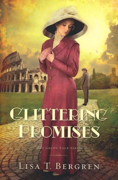 Glittering Promises