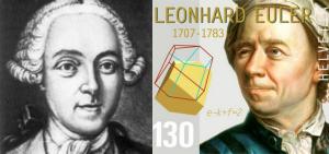LeohnardEuler
