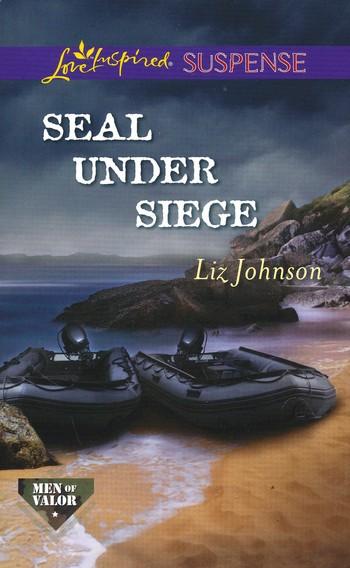 Seal Under Seige