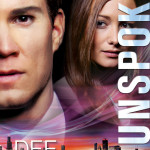 Dee Henderson ~ Cover Art for Unspoken