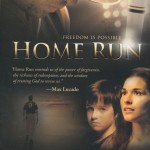 Home Run by Travis Thrasher ~ Tracy's Take