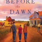 Before the Dawn & Sweet September by Kathleen Bauer ~ Tracy's Take