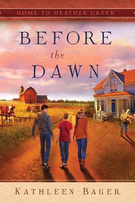 before-the-dawn-book-cover