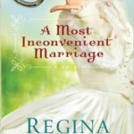 Character Spotlight: Regina Jennings' Abigail & Jeremiah…with a giveaway
