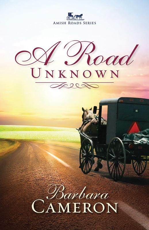 A Road Unknown pk