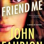 Character Spotlight ~ Meet John Faubion's Scott, Rachel, & Melissa