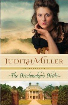 The Brickmaker's Bride