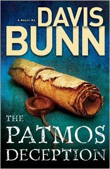 The Patmos Deception