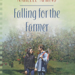 Falling for the Farmer by Narelle Atkins