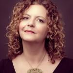 Author Alert ~ Karen Halvorsen Schreck
