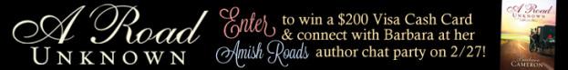 roadunknown-ncbanner-e1392054212550