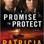 Character Spotlight: Patricia Bradley's Leigh & Ben with a giveaway